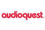 audioquest.jpg