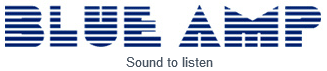 cropped-logo-blueamp.png