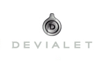 Devialet Wireless High End Audio System