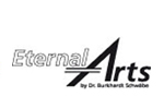 Eternal Arts