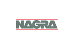 Nagra Audio