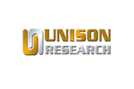unisonresearch